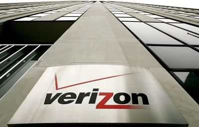 Verizon vende la red social Tumblr a la matriz de WordPress