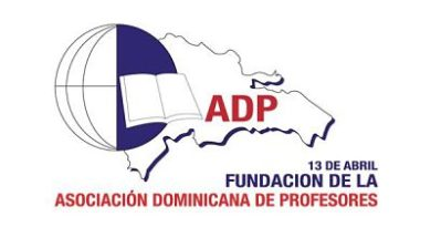 ADVERTENCIA :Presidente de la ADP amenaza con protestas