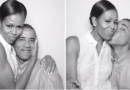 """""""Eres mi estrella"""": Barack Obama comparte las fotos más dulces y el mensaje de cumpleaños a su esposa Michelle"""