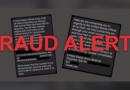 """""""No son oficiales"""": el ejército de EE. UU. Advierte sobre mensajes de texto falsos que les dicen a los estadounidenses que han sido redactados"""