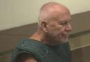 """""""Vivimos al lado del diablo"""": hombre arrestado, acusado de ser conocido como """"violador de fundas de almohada"""""""