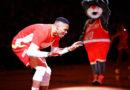 Introducción a la fecha límite de comercio de la NBA 2020: Houston Rockets
