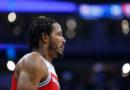 Introducción a la fecha límite comercial de la NBA 2020: Sacramento Kings