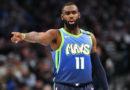 Introducción a la fecha límite comercial de la NBA 2020: Dallas Mavericks