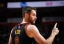 Introducción a la fecha límite de comercio de la NBA 2020: Cleveland Cavaliers