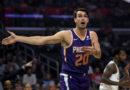Introducción a la fecha límite comercial de la NBA 2020: Phoenix Suns