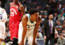 Introducción a la fecha límite de comercio de la NBA 2020: Charlotte Hornets