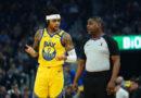 Introducción a la fecha límite de comercio de la NBA 2020: Golden State Warriors