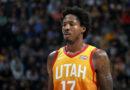 Introducción a la fecha límite comercial de la NBA 2020: Utah Jazz