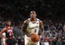 Introducción a la fecha límite de comercio de la NBA 2020: Milwaukee Bucks