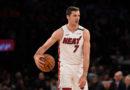Introducción a la fecha límite comercial de la NBA 2020: Miami Heat