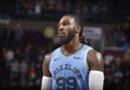 Introducción a la fecha límite comercial de la NBA 2020: Memphis Grizzlies