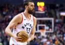 Introducción a la fecha límite comercial de la NBA 2020: Toronto Raptors