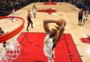 Introducción a la fecha límite de comercio de la NBA 2020: Indiana Pacers