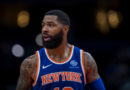 2020 NBA Trade Deadline Primer: New York Knicks
