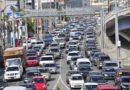 297 conductores han tenido que renovar el marbete pagando los 2 mil pesos de recargo »