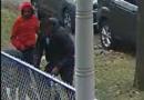 3 adolescentes arrestados en ataque contra hombre en la ciudad de Ohio
