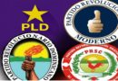 CID Latinoamérica dará a conocer esta tarde resultados de las percepciones electorales y posicionamiento político – VisionRDN