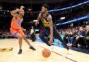 Cavaliers entintan a Alfonzo McKinnie para un acuerdo de 10 días