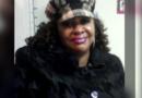 Cuerpo de mujer desaparecida durante 6 años encontrada en automóvil sumergido en el río New Jersey