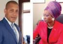Destituyen dos diplomáticos haitianos acreditados en RD