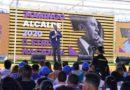 Domingo Contreras asegura impulsará el liderazgo en los jóvenes – VisionRDN