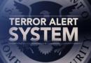El Departamento de Seguridad Nacional actualiza el aviso de terrorismo y advierte sobre posibles ataques cibernéticos iraníes