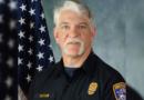 El capitán retirado Stow Fire pierde la batalla contra el cáncer