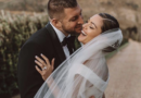 El ex quarterback de la NFL Tim Tebow es oficialmente un hombre casado