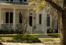 El hombre confiesa haber matado a su esposa, 3 hijos y un perro de la familia.