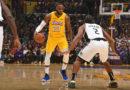 Enfrentamiento del martes por la noche entre Lakers y Clippers pospuestos