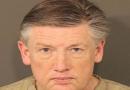 Ex meteorólogo de Columbus espera declararse culpable de cargos de pornografía infantil