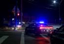 Hombre arrestado, enfrentando cargos de asalto criminal después de la situación SWAT en Cleveland