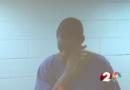 Hombre de Ohio acusado de apuñalar a una mujer, esconder el cuerpo en el armario, refrigerador
