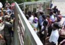 Instituto Duartiano advierte sobre ingreso masivo de haitianos