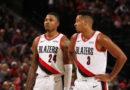 Introducción a la fecha límite comercial de la NBA 2020: Portland Trail Blazers