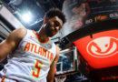 Introducción a la fecha límite de comercio de la NBA 2020: Atlanta Hawks