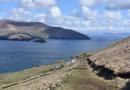 Isla irlandesa que busca 2 personas para administrar su cafetería