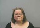 La mujer lidera a la policía en una persecución de 19 millas en el condado de Lake, dice la policía