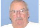 La policía busca a un hombre desaparecido en Ohio que sufre de demencia y diabetes