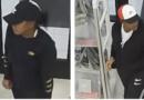 La policía busca mujeres acusadas de robar $ 5,000 en perfumes de la tienda de belleza Westlake
