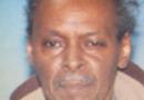La policía de Cleveland busca a un hombre desaparecido de 67 años
