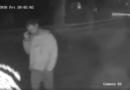 La policía de Huron pide ayuda pública para resolver el robo de hace más de un año
