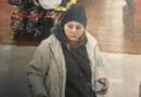 La policía de Montville revela fotos de vigilancia de una mujer que, según dicen, fue robada de automóviles en las escuelas preescolares