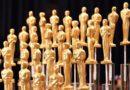 Las nominaciones para los premios de la Academia 92 anunciaron el lunes por la mañana