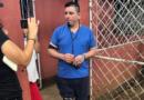 """Liberan a 91 presos por razones políticas bajo régimen de """"convivencia familiar"""" – VisionRDN"""
