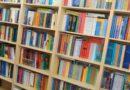 Libros gratis para niños: la Biblioteca de Imaginación comienza hoy en el estado de Buckeye