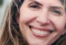 Marido separado de una madre desaparecida de Connecticut acusada de asesinato; Se esperan 2 arrestos más