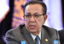 Medidas monetarias ayudan a la economía dominicana a crecer un 5.1% en 2019