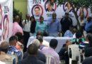 Movimiento político M.A.C apoyara al candidato alcalde